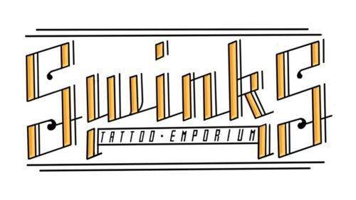 Swinks Tattoo Emporium
